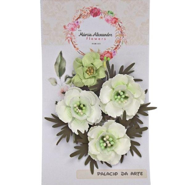 Flores-de-Papel-Artesanal-e-Perfumadas-Camily-0004-03-Frape-de-Coco-com-Abacate