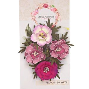 Flores-de-Papel-Artesanal-e-Perfumadas-Camily-0004-06-Doce-de-Pitaya