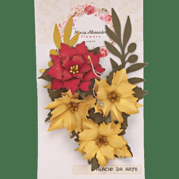 Flores-de-Papel-Artesanal-e-Perfumadas-Natalie-00037-02-Bolo-de-Nozes