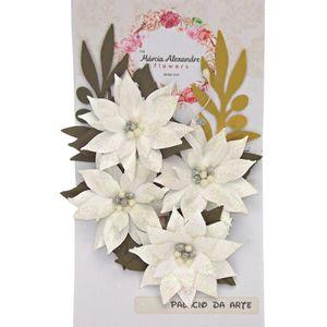 Flores-de-Papel-Artesanal-e-Perfumadas-Natalie-00037-05-Frape-de-Coco