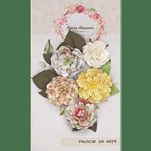 Flores-de-Papel-Artesanal-e-Perfumadas-Julia-0002-98-Suspiro-Colorido-II