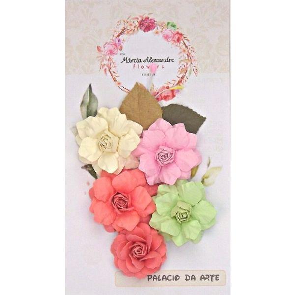 Flores-de-Papel-Artesanal-e-Perfumadas-00029-99-Stela-Mesclada-II