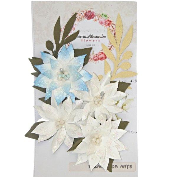 Flores-de-Papel-Artesanal-e-Perfumadas-Natalie-00037-04-Frape-de-Coco-com-Blueberry