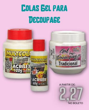 Stencil-Litocart-20x15cm-LSM-301-Flores-e-Beija-Flor