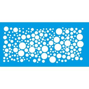 Stencil-Litocart-15x30cm-LSBCG-048-Bolinhas