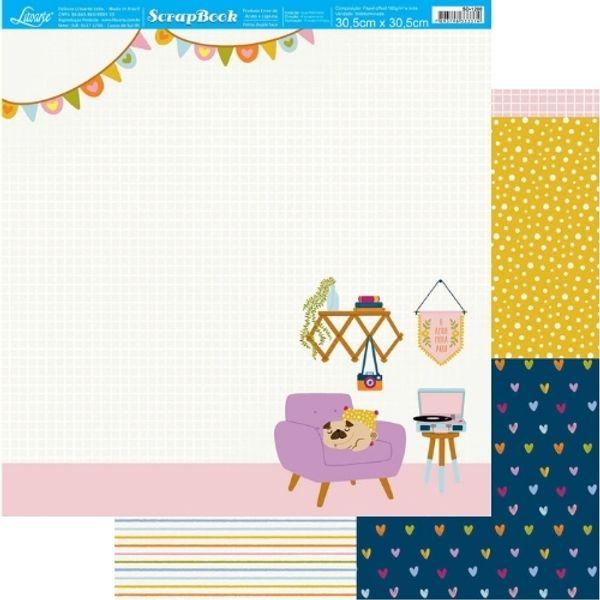 Papel-Scrapbook-Litoarte-305x305cm-SD-1200-Dias-Melhores