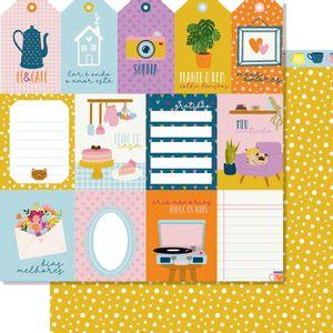 Papel-Scrapbook-Litoarte-305x305cm-SD-1202-Dias-Melhores-Cards
