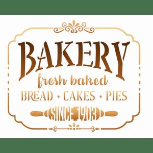 Stencil-Opa-20x25-3177-Frase-Bakery-Fresh-Baked