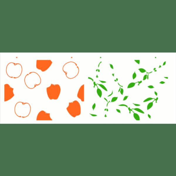 Wall-Stencil-OPA-17x42-3160-Estamparia-Macas