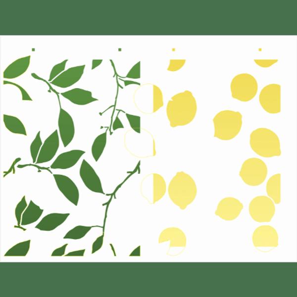 Wall-Stencil-OPA-32x42-3183-Estamparia-Limoes